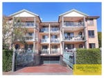 27/40-44 Chertsey Avenue, Bankstown, NSW 2200