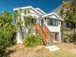 250 Grafton Street, Cairns North, Qld 4870