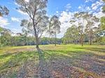 Lot 261 Simla Road, Yerrinbool, NSW 2575