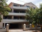 14/3-7 Burford Street, Merrylands, NSW 2160