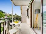 10/24 Fielding Street, Collaroy, NSW 2097