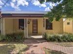 133 Gladstone Street, Mudgee, NSW 2850