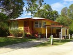191 King Street, Caboolture, Qld 4510