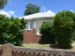 32 Clwydd Street, Lithgow, NSW 2790