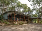 2074 Greenhill Road, Carey Gully, SA 5144