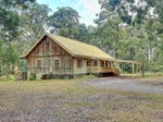 7 Old Beaconsfield Road, Emerald, Vic 3782