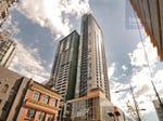 2203/8 Franklin Street, Melbourne, Vic 3000