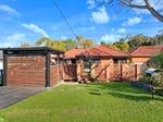33 Coxs Avenue, Corrimal, NSW 2518