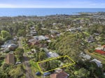 31 Fords Rd, Thirroul, NSW 2515