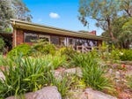 19 Fern Road, Upper Ferntree Gully, Vic 3156