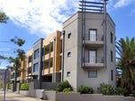 7/109-113 Avoca Street, Randwick, NSW 2031