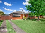 74 Stockton Avenue, Moorebank, NSW 2170