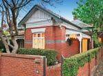 2 Glendearg Grove, Malvern, Vic 3144