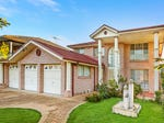 40 Brancourt Avenue, Bankstown, NSW 2200