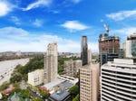 247/26 Felix Street, Brisbane City, Qld 4000