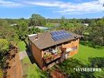 5 Putland Place, Vineyard, NSW 2765
