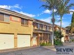 3/65-71 Underwood Rd, Homebush, NSW 2140