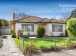 62 Everard Street, Glenroy, Vic 3046