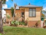18 Tresnan St, Unanderra, NSW 2526