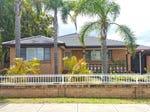 112 Murray Road, Corrimal, NSW 2518