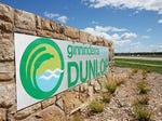 1/21 Gordon Withnall Crescent, Dunlop, ACT 2615