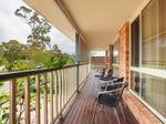 10 Molloy Street, Mollymook, NSW 2539