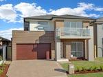 16 Mesik St, Schofields, NSW 2762