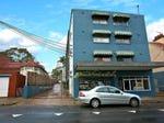 14/104 Alice Street, Newtown, NSW 2042