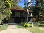 2/32 Minnamurra Road, Gorokan, NSW 2263