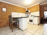 3/17 Boultwood Street, Coffs Harbour, NSW 2450