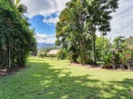 47 Sydney Street, Bayview Heights, Qld 4868