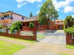53 Wilkins Street, Bankstown, NSW 2200
