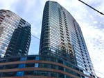 1606/889  Collins Street, Docklands, Vic 3008