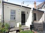 195 Young Street, Annandale, NSW 2038
