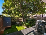 25 Reserve Street, Annandale, NSW 2038