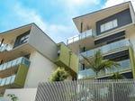 21/56 Bellevue Terrace, St Lucia