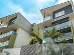 3/56 Bellevue Terrace, St Lucia