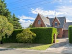 4 Tern Grove, Mount Eliza, Vic 3930