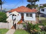 57 Greene Street, Warrawong, NSW 2502