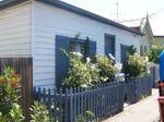 14 South Charles Street, Launceston, Tas 7250