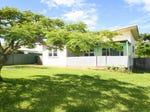 1 Lee Street, Coffs Harbour, NSW 2450
