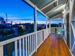 9 Potts Street, East Brisbane