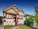 193 Nicholson Street, Coburg, Vic 3058