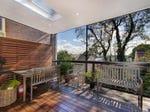 21 Glassop Street, Balmain, NSW 2041