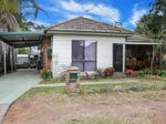 107 Chetwynd Road, Merrylands, NSW 2160