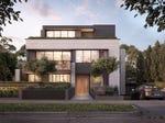 1375 Burke Road, Kew East, Vic 3102