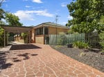 12 Wallis Place, Spence