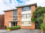 13/232 Ascot Vale Road, Ascot Vale, Vic 3032