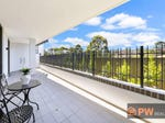 G03C/3 Meikle Place, Ryde, NSW 2112