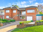 16 Georgina Street, Bass Hill, NSW 2197